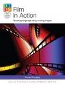Film in Action Teaching language using moving images Kieran Donaghy