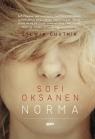 Norma Oksanen Sofi