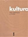 Kultura. Teka redakcyjna nr 9/1969 praca zbiorowa