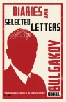Diaries and Selected Letters Bulgakov Mikhail
