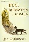 Puc Bursztyn i goście