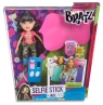 Bratz Selfie Stick Kijek do Selfie + lalka Jade