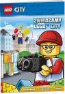 Lego City Zwiedzamy Lego City