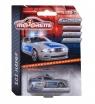 Pojazd SOS ze światłem i dźwiękiem, 3 rodzaje (212056002026) mix
