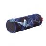 Piórnik Azimuth tuba bez wyposażenia