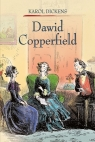 Dawid Copperfield Tom 2