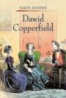 Dawid Copperfield Tom 2 Dickens Charles