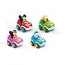 Disney Baby Samochodziki mix (17166)