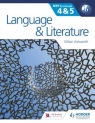 Language and Literature for the IB MYP 4 & 5: By Concept Gillian Ashworth