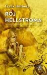 Rój Hellstroma Herbert Frank