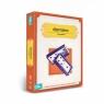 Domino - Klasyczne gry na podróż (33744)