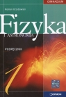 Fizyka i astronomia 1 Podręcznik