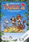 Tiger 2 Książka ucznia Podręcznik wieloletni Szkoła podstawowa