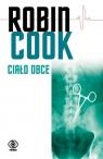 Ciało obce Cook Robin