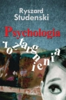 Psychologia roztargnienia