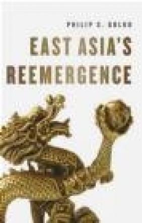 East Asia's Reemergence Philip Golub
