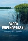 Wody Wielkopolski