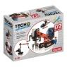 Zestaw konstrukcyjny Tecno Advanced 172 elementy (0566)