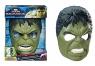 Hulk Maska (B9973)