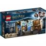 Lego Harry Potter: Pokój życzeń w Hogwarcie (75966)