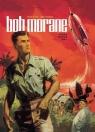 Bob Morane Wydanie zbiorcze zbiorcze Tom 1