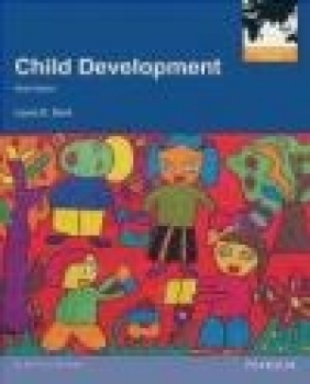 Child Development Laura Berk
