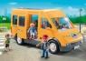 Autobus szkolny (6866)