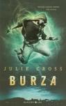 Burza Cross Julie