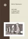 Lektury z biblioteki osiedlowej Piętniewicz Michał