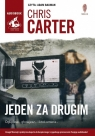 Jeden za drugim 	 (Audiobook) Carter Chris