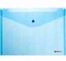 Koperta specjalnego przeznaczenia Tadeo Trading koperta pp niebieska