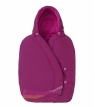 Śpiworek do fotelika Frequency Pink (8735410110) od 0 miesięcy