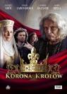 Korona królów