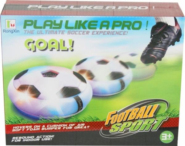 Gra Football na baterie (945966)
