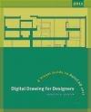 Digital Drawing for Designers Douglas R. Seidler