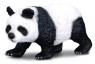 Panda wielka L