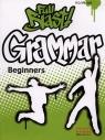 Full Blast Grammar Beginners Mitchell H.Q.