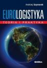 Eurologistyka