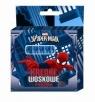 Kredki woskowe Spider-Man 12 kolorów