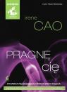Pragnę Cię (audiobook) Cao Irene