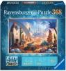 Puzzle 368 EXIT Exit