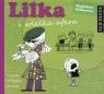Lilka i wielka afera  (Audiobook)