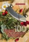 Słynne leki na 100 pospolitych dolegliwości Przybylak Zbignew