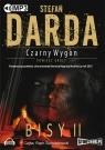 Czarny wygon Bisy II  (Audiobook)  Darda Stefan
