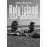 Holy Island. Szlaki Przełajowe Kadmon Adam