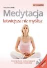 Medytacja łatwiejsza niż myślisz