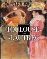 Wielcy Malarze Tom 18 Toulouse-Lautrec (Uszkodzona okładka)