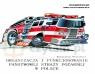 Organizacja i funkcjonowanie Państwowej Straży Pożarnej w Polsce Katarzyna Wójtowicz