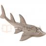 Guitarfish - 14766
