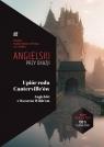 Angielski przy okazji Upiór rodu Canterville'ów Angielski z Oscarem Wilde?em